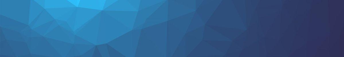 RickandMonBusinessConsultants